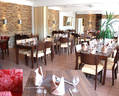 Hotel-Imhof-Restaurant_WEB